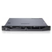 Dell PowerEdge R210 II R210135S1P1B-1S2