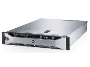 PowerEdge R720 R720225H7P1N-1D1 Dell