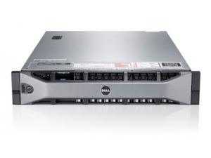 PowerEdge R720 R720225H7P1N-1D2 Dell