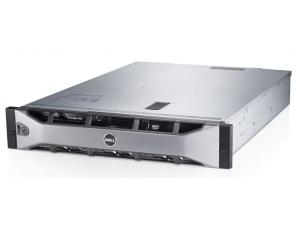PowerEdge R720 R720235H7P1N-1D5 Dell