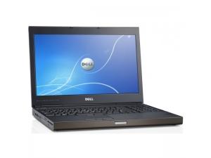 Precision M4800 A-WSM48-002E Dell