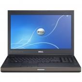 Dell Precision M4800 A-WSM48-002E