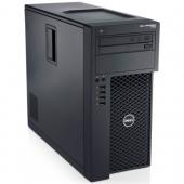 Dell Precision T1650 E3-1240