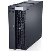 Dell Precision T3600 A-WST36-003E