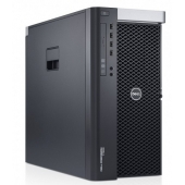 Dell Precision T7600 A-WST76-002E