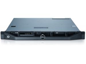 R210135H2P1B-1B3 Dell