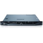 Dell R210135H2P1B-1B3