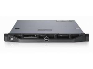 R210135S6P1B-1B1 Dell