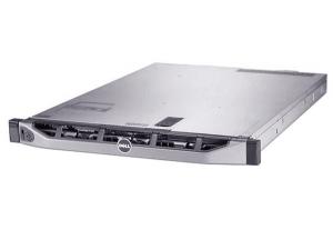 R320 US824DEL42 Dell