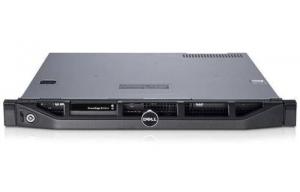 R410135S6P1N-1B1 Dell