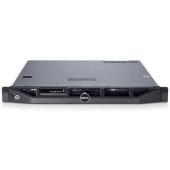 Dell R410135S6P1N-1B1