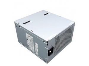 R420/r320 Dell