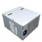 Dell R420/r320