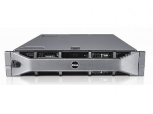 R710235H7P2N-1S1 Dell