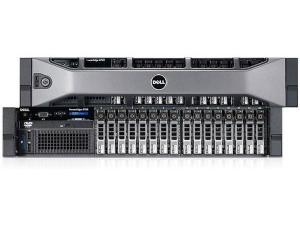 PowerEdge R720 R720235H7P1N-1D1 Dell