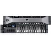 Dell PowerEdge R720 R720235H7P1N-1D1
