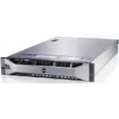Dell R720235H7P1N-1S2