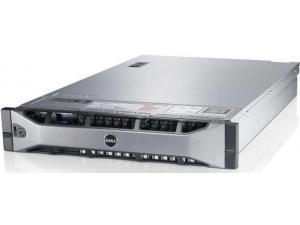 R720235H7P2N-1S1 Dell