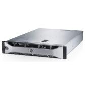 Dell PowerEdge R720 R720235H7P2N-2D7