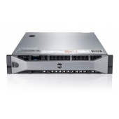 Dell R720235H7P2N-2D9