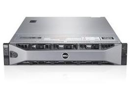 R7202XDH7P1N-1D1 Dell