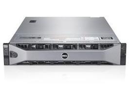 R7202XDH7P2N-1D1 Dell