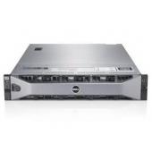 Dell R7202XDH7P2N-1D1