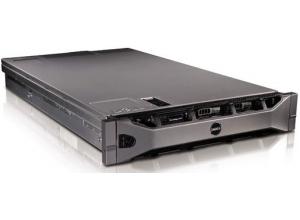 R810235H7P2M-4B2 Dell