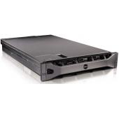 Dell R810235H7P2M-4B2