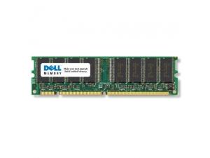 RD1333DR-4GB-LV 4GB Dell
