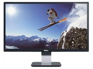 S2240L Dell