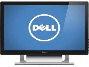 S2240T Dell