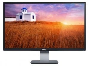 S2340L Dell