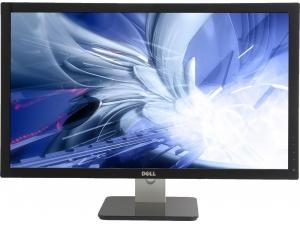 S2740L Dell
