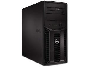 T110535S1P1B-1S2 Dell