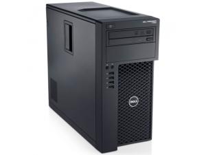 T1650 E3-1270v2 2x4GB 1x1TB K2000 W8PRO SERVERDELLT16530 Dell