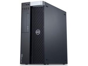 T3600 E5-1650 Dell