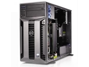 T610525H7P1N-1B1 Dell