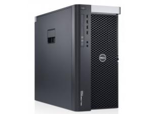 Precision T7600 2XE5-2650 Dell
