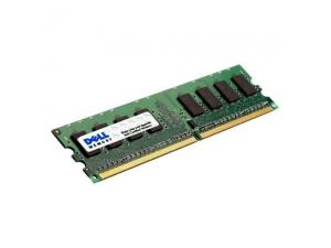 UD1600DR-4GB 4GB DDR3 1600MHz Dell