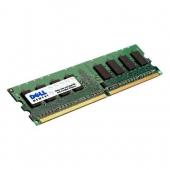 Dell UD1600DR-4GB 4GB DDR3 1600MHz