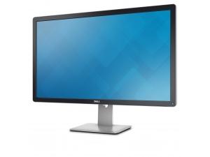 UP3214Q Dell