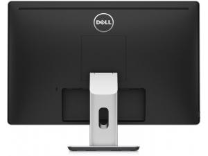 UZ2215H Dell