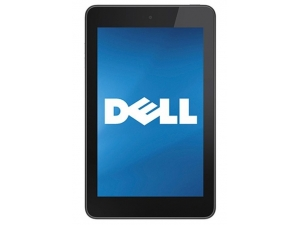 Venue 7 Dell
