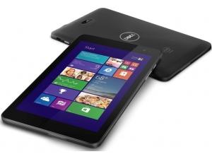 Venue 8 Pro Dell