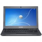 Dell VOSTRO 3360-21F43SC