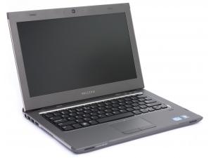 Vostro 3360-21F43SX Dell