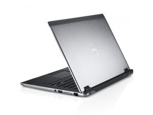 Vostro 3360-33F45SC Dell