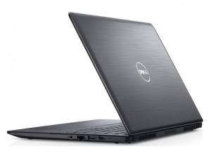 Vostro 5470-S03F45C Dell