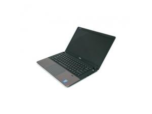 Vostro 5470-S10F45C Dell